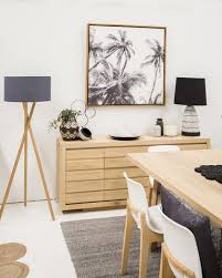 coast furniture and interiors. Monochrome Interior Design Inspiration! Tailored Space Interiors, Gold Coast Furniture And Interiors
