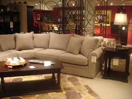 pottery barn furniture reviews. Pottery Barn Sofa Reviews Or Net 77 Furniture 2015 Inside
