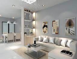Chic Inspiration Interior Design Best Design Inspiration Olaf Kitzig Interior  Design