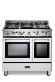 viking electric cooktop. 63 Most Awesome 2 Burner Electric Cooktop 36 Induction Stove 30 Inch Viking Genius T