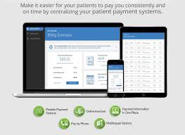 Make a debit or credit card payment with hmrc to pay your tax bill, including self assessment, paye, vat and corporation tax. Healthcare Payment Solutions For Payers Billing Services