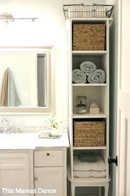 bath towel storage. Bathroom Towel Decorating Ideas Racks Spectacular  Storage On Perfect Small . Bath