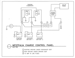 wiring diagram vanagon westfalia vw forum wiring diagram vw forum
