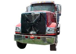 bt1000 series custom fit combination for heavy duty truck
