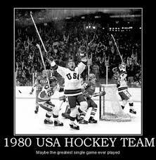 「1980 ice hockey championship」の画像検索結果
