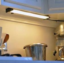 Backsplash Lighting Gorgeous UnderCabinet Lighting 48 Shining Examples Bob Vila