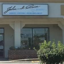 john s jeweler inc jewelry 490 lancaster ave frazer pa phone number last updated january 9 2019 yelp