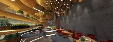 Interior Design Image Concept Unique Ideas