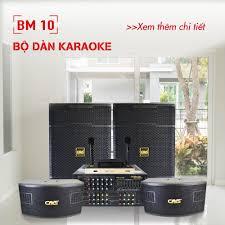 Tư vấn chọn lựa dàn karaoke gia đình cao cấp Binh Minh AudioBình Minh Audio  – Âm Thanh Chuyên Nghiệp