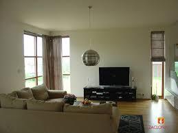 Fenstergestaltung Wohnzimmer Stylist Design Ideas Moderne