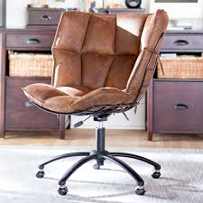 recycled vespa office chairs. vespa office chair recycled chairs