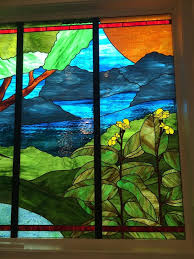 a pane in the glass pane in glass stained glass custom stained glass stained glass classes stained glass repair stained glass restoration