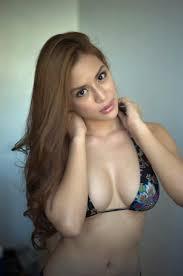 Hot sexy phillipina babes