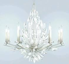 recycled water bottle chandelier water chandelier as well as water chandelier lily bud buds 8 light