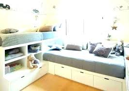 ikea ideas for small bedrooms small bedroom storage ideas small bedroom storage solutions bedroom storage solutions