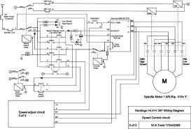 vfd wiring diagram pdf wiring diagram schematic sie vfd wiring diagram browse data wiring diagram typical vfd control schematics 25 vfd motor wiring