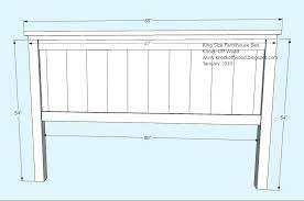 How much is a full size bed Headboard Farmhouse Bed Plans How Much Does King Size Bed Frame Cost Farmhouse King Bed Plans King Size Mattress And Bed Frame Farmhouse Bed Plans Full Size Americahealthfeedinfo Farmhouse Bed Plans How Much Does King Size Bed Frame Cost