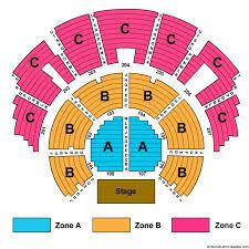 Beau Rivage Seating Chart Magnolia Ballroom At Beau Rivage Tickets Magnolia Ballroom
