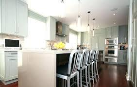 image kitchen island light fixtures. Amazing Island Lighting Fixtures Or Kitchen Elegant Light With Pendant Lights Beautiful Image L