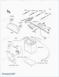 Fancy kawasaki 220 bayou wiring diagram embellishment wiring