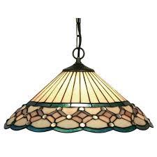 tiffany pendant lights nz. chandeliers jpg tiffany pendant lights nz mini with light esges