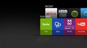 samsung smart tv remote 2015. new smart tv samsung remote 2015