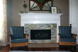 rock tile for fireplace modern fireplace medium size natural stone surrounds fireplaces granite fireplace surround rock