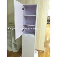 wood shoe cabinet modern wooden china uk