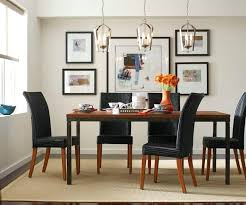 dining room light height most contemporary dining room light height elegant fixture above kitchen table lighting