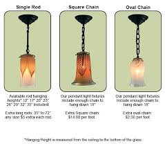 craftsman style pendant lighting craftsman style light fixtures vanity mission style lighting fixtures pendant light fixture