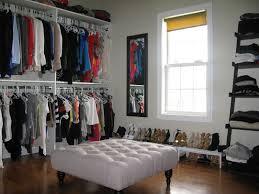 good turning a small bedroom into a walk in closet rh sweetfreebooks com turn closet into mud room turn spare bedroom into closet
