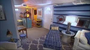 lara spencer s flea market fabulous tips to design your room on a budget