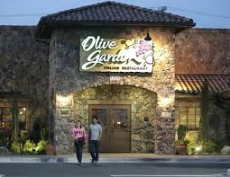 olive garden gets boost from diners splurging on extras santa fe nm italian restaurant page 1 olive garden santa fe