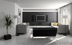 Zebra Living Room Decor Apartment Living Room Ideas On A Budget Beauty Zebra Pattern Fur