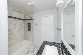 Bathroom Remodeling Columbia Md Interior Home Design Ideas Interesting Bathroom Remodeling Columbia Md Interior