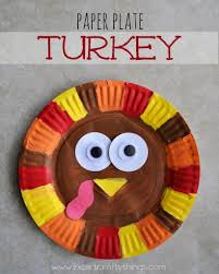 Thanksgiving Craft For Kids 12 Thanksgiving Craft Ideas For Kids Page 2 Of 2 Princess