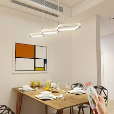 Esszimmer Hangeleuchte Home Decor Wallpaper