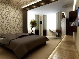 colore pareti, come scegliere la tinta perfetta - casa fai da te ...