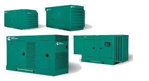 industrial power generators. Maybin\u0027s Industrial Power Generators N
