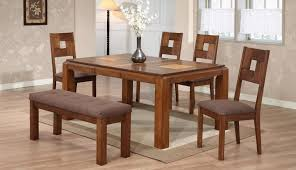 solid furniture and clearance set bench wiltshire wood round argos small super chairs oval john lewis