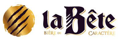 """Résultat de recherche d'images pour """"biere la bête"""""""