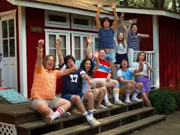 high paying jobs college students can do in the summer business wet hot american summer series netflix final