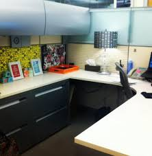 office cubicle design ideas. decorating an office cubicle 20 creative diy ideas hative design l
