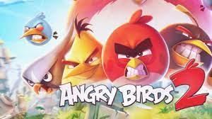 Angry Birds 2 Hileli Apk indir Mod v2.46.0 Enerji ve Elmas Hile- Film indir  - Dizi indir - Full indir - Apk indir - Program indir