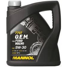 home engine oils
