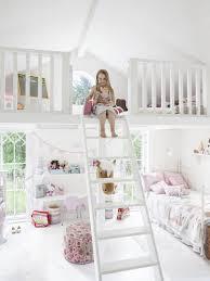 Little Girls Dream Bedroom Love The Fun Loft All Things For Little Girls Homesweethome