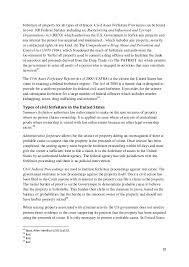 gender discrimination research paper uk