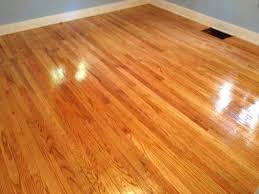 hardwood floor refinishing long beach ca