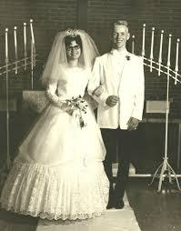 Edwin Pearson Obituary - Muskegon, MI