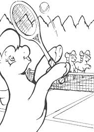 Small Picture MY LITTLE PONY coloring pages 38 printables of your favorite TV